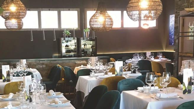 Restaurante Arroceria Balear Majadahonda En Majadahonda Madrid
