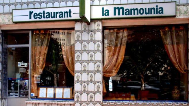 meilleurs restaurants de rencontres à Bombay Illinois rencontres services d'aiguillage Loi