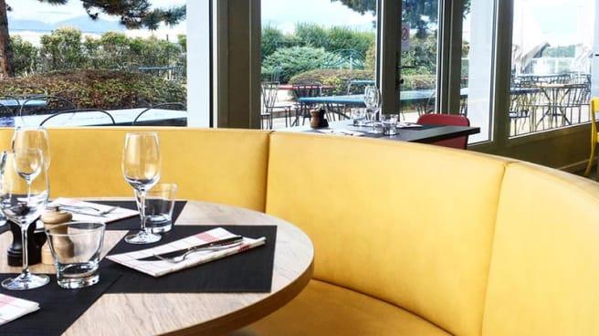 La Table Du Vigneron In Colmar Restaurant Reviews Menu And