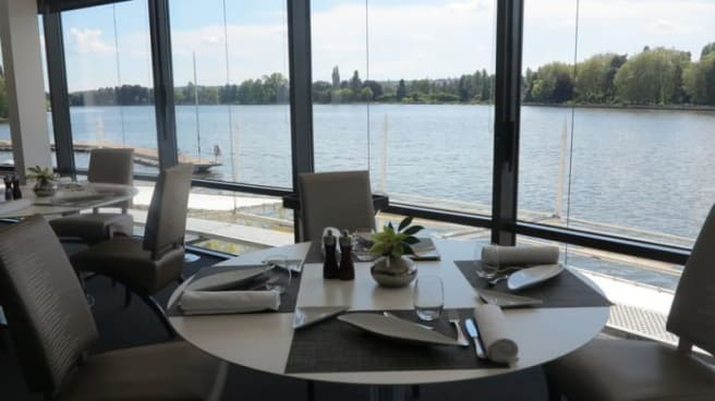 Restaurant La Table De Marlene A Vichy 03200 Avis Menu Et Prix