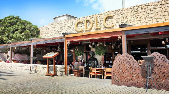 Клуб cdlc барселона