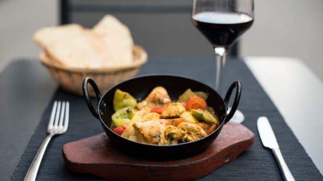 Restaurant Star of Asia à Bruxelles - Menu, avis, prix et réservation