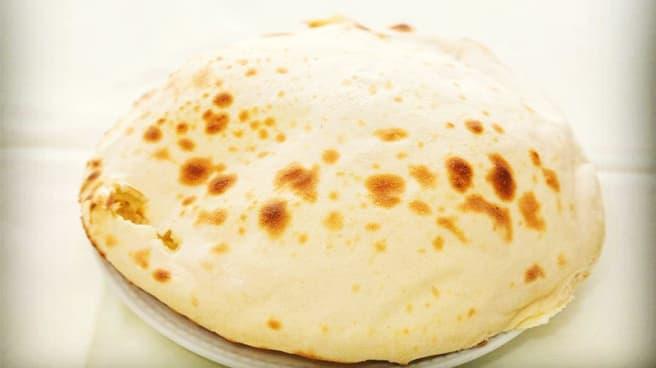 Restaurant La Vallee Du Kashmir Cuisine Halal Et Prix Bas