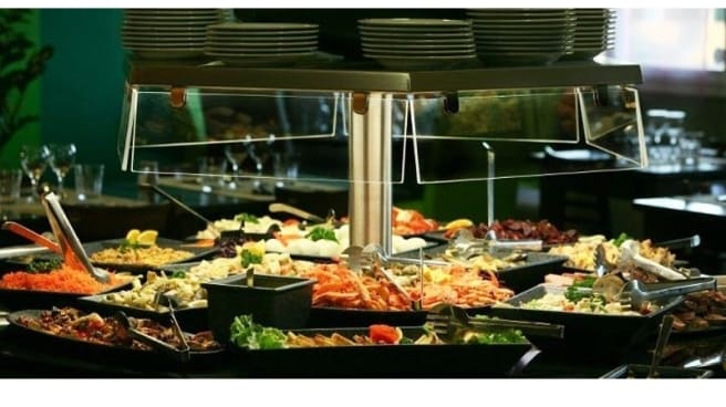Les Pieds Sous La Table In Tresses Restaurant Reviews Menu And