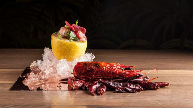 restaurantes peruanos recomendados en madrid