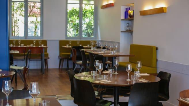 meilleurs restaurants de rencontres à Delhi dois-je aller sur un site de rencontres