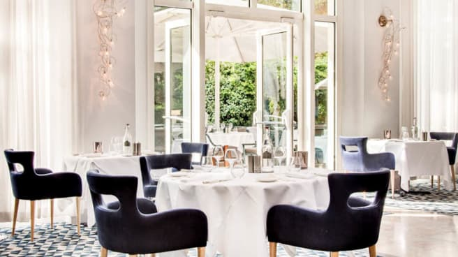 N3 In Vichy Restaurant Reviews Menu And Prices Thefork