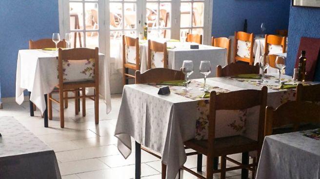 Restaurante La Cuina De L Avia En Tossa De Mar Thefork