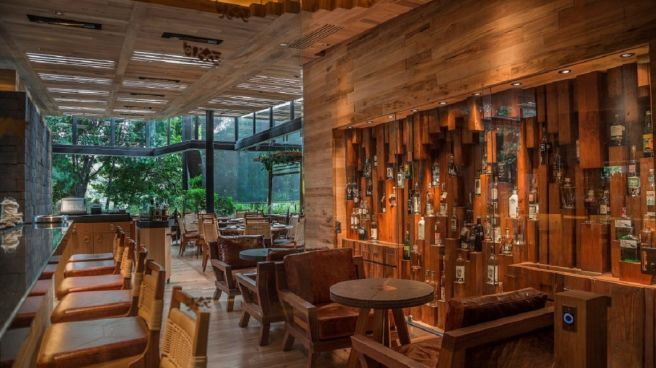 Los 8 restaurantes más geniales de la CMDX para celebrar las fiestas patrias